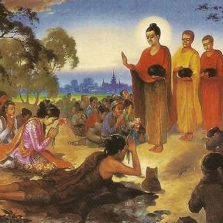 आध्यात्मिक दीक्षा – खुद को वंश के प्रभावों से बचाने का तरीका