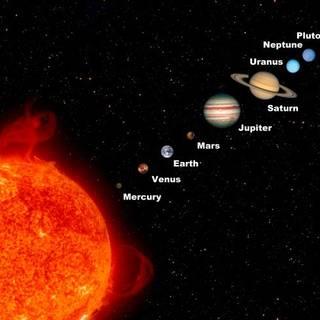 लाल किताब से...ग्रहों के नकारात्मक प्रभाव से छुटकारा पाने के उपाय?