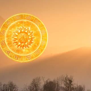 सूर्य गोचर - ग्रहों के राजा का सूर्य का कर्क राशि में प्रवेश लाएगा बड़े परिणाम