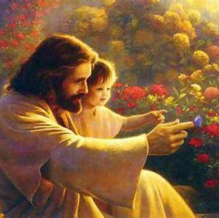 कौन होते हैं इश्वर के प्रिय? आप भी उन मे से हैं या नही जानिए