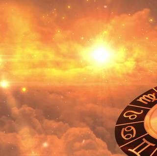 अक्टूबर माह राशिफल: प्यार और कॅरियर पर ग्रहों का प्रभाव लाएगा बड़ा बदलाव