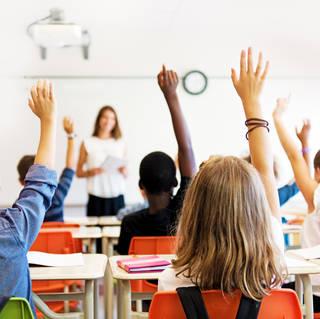 शिक्षा किसे कहते है तथा शिक्षा का मुख्य उद्देश्य