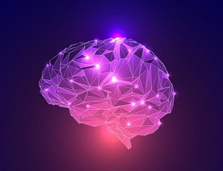 मानस – मन का वो आयाम जहां बसती हैं हमारी सभी यादें