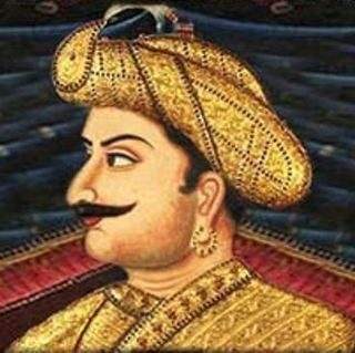 The real truth of Tipu Sultan
