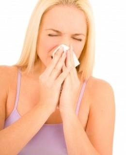 सुबह नाक का बन्द होना इशारा करता है गम्भीर स्वास्थ्य समस्याओं की ओर