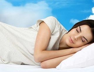 नींद से जुड़ा सरल प्रयोग दे सकता है दिन भर आनंद