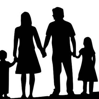 अपने सपने पूरा करने से माँ-बाप नाराज़ होते हों,तो क्या करें?