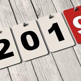 वर्ष 2019 में इन 5 राशियों के लोगों के जीवन में आएगा बड़ा बदलाव
