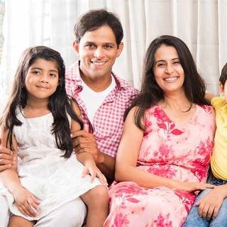 क्या है परिवार का महत्व ?
