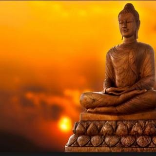भगवान बुद्ध ने धर्म सिखाया, बौद्धधर्म  नहीं
