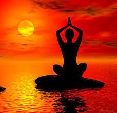 Karma Yoga - For the sake of heaven