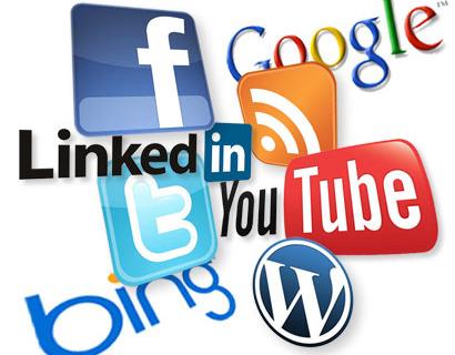 Social Media Our Social Face