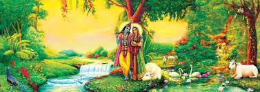 FAQs of Spiritual Life