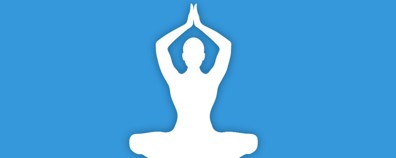 7 Myths About Meditation