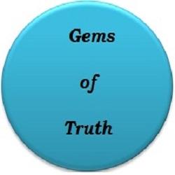 GEMS OF TRUTH-1
