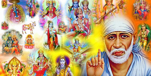33 करोड़ देवी-देवता नहीं हैं हिन्दुओं के