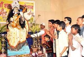 Most Popular Saraswati Prayer
