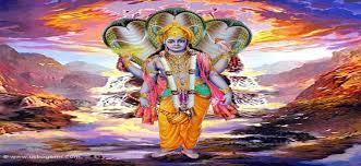 God as Transcendent Being..