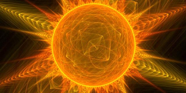 सूर्य संक्रांति