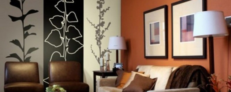 Vastu tips for wall paintings, and photos
