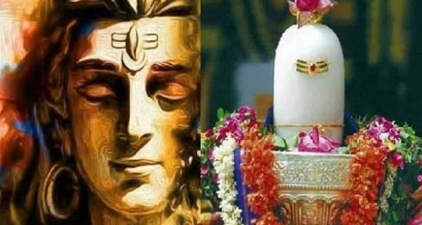 शिव का दिन महाशिवरात्रि