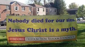 SB 12.3.32:Atheism