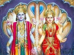 Vishnu Purana and Valmiki Ramayana