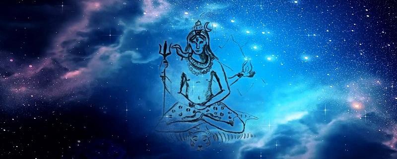 Om Namah Shivay mantra health benefits