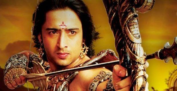 Who was Abhimanyu?