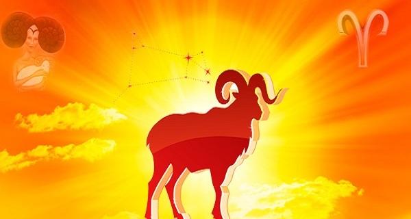 सूर्य की महत्ता