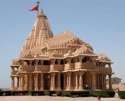 Gujarat - a land of Ahimsa