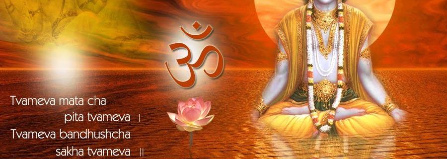 The Eternal Reality Of Souls Immortality-Sankhya Yoga