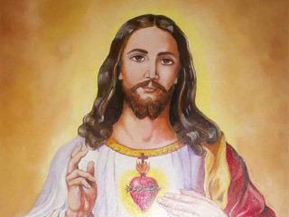 Jesus Is Never Son of God or Part of God or God