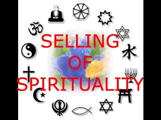 SPIRITUAL BUSINESS No. 3