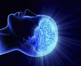 merger of mano vritis / suksham indriyan into the subconscious mind