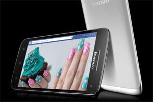 Lenovo Vibe X, Nokia Lumia 1020