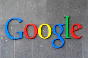 # Yahoo, # Google, # Microsoft