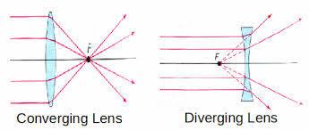 The Bindu - Physics
