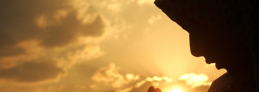 Importance of Sun in Ramdan
