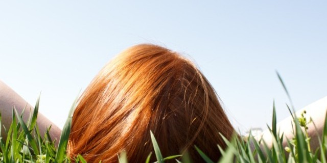Daydreaming Enhances Memory