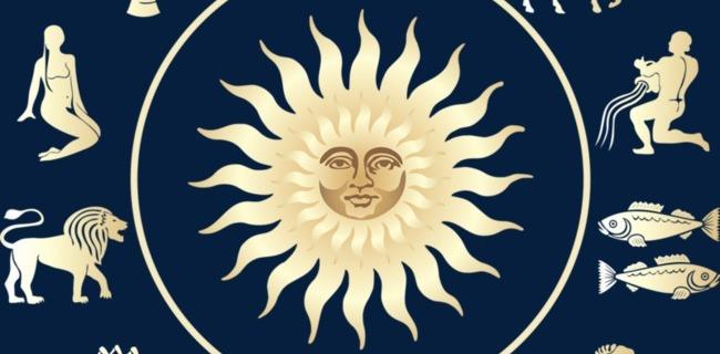 सूर्य है महत्वपूर्ण