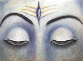Rudraksha: Tears of the Lord….