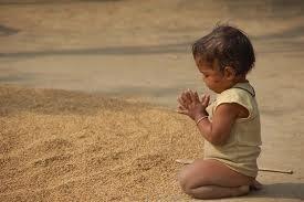 SIMPLE INNATE FEELINGS OF CHILDREN