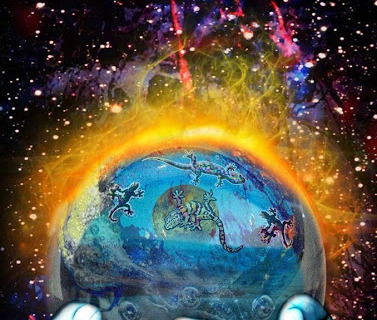 Understanding Spiritual Metaphysics