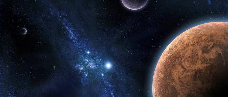 What is Cosmic Energy ?