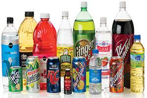 Beverages , Cosmetics