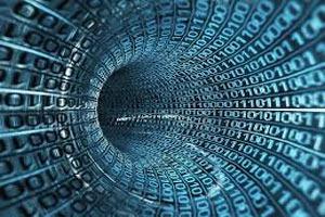 Usefulness of Big Data