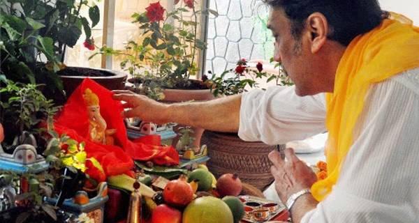 Vastu for Puja Room02