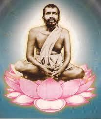 Quotes  of Ramakrishna Paramhamsa on Devotion