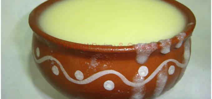 Elixir of India!